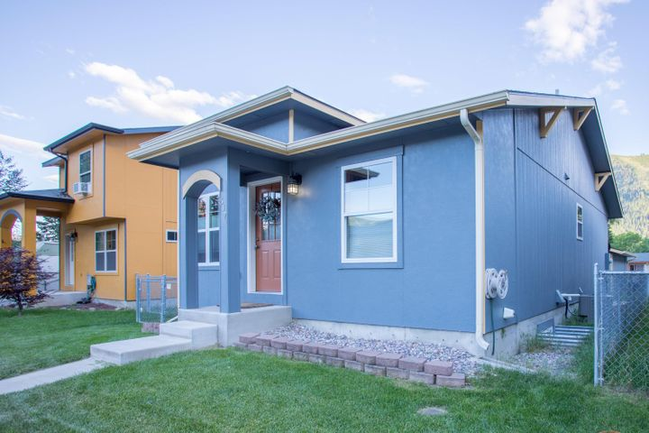 547 Utah Avenue, Missoula, MT 59802