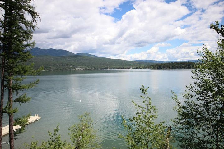 1640 West Lakeshore Drive, Whitefish, MT 59937