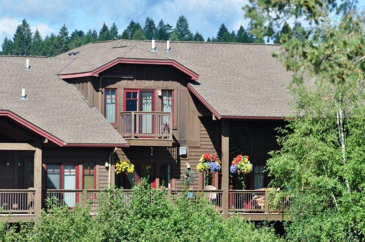 139 Arielle Way, Whitefish, MT 59937