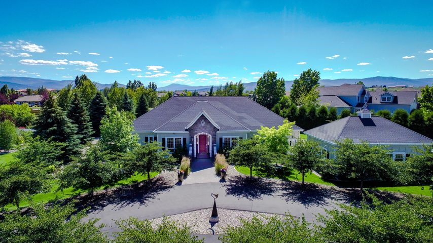 42 Logan Way, Kalispell, MT 59901