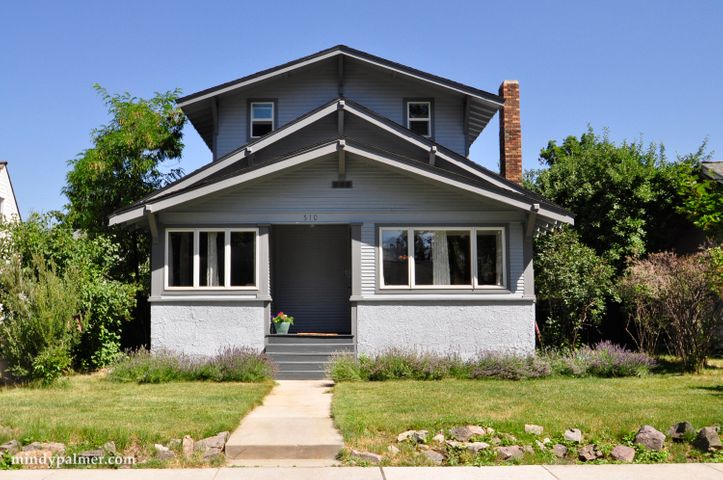 510 East Beckwith Avenue, Missoula, MT 59801
