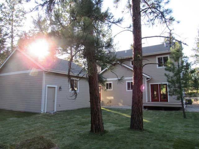 11597 Ninebark Way, Clinton, MT 59825