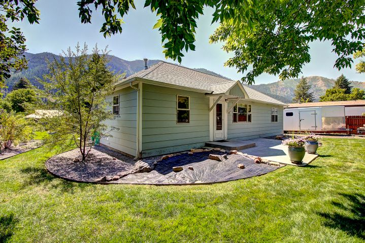 543 Montana Avenue, Missoula, MT 59802