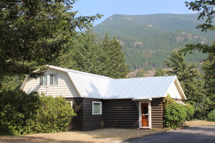7515 Highway 2 East, Columbia Falls, MT 59912 (MLS# 21809977