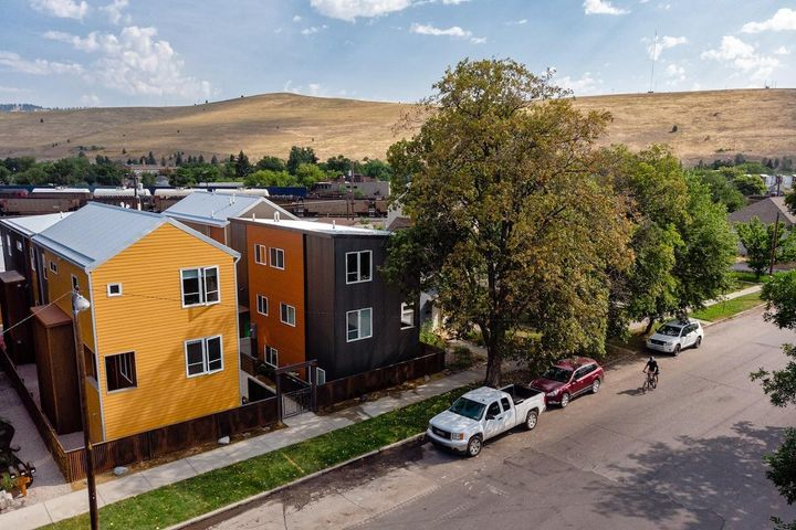 618 Toole Avenue, Missoula, MT 59802
