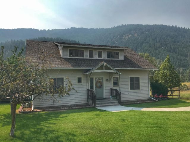 9370 Singletree Lane, Missoula, MT 59803