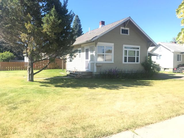 1901 South 9th Street West, Missoula, MT 59801