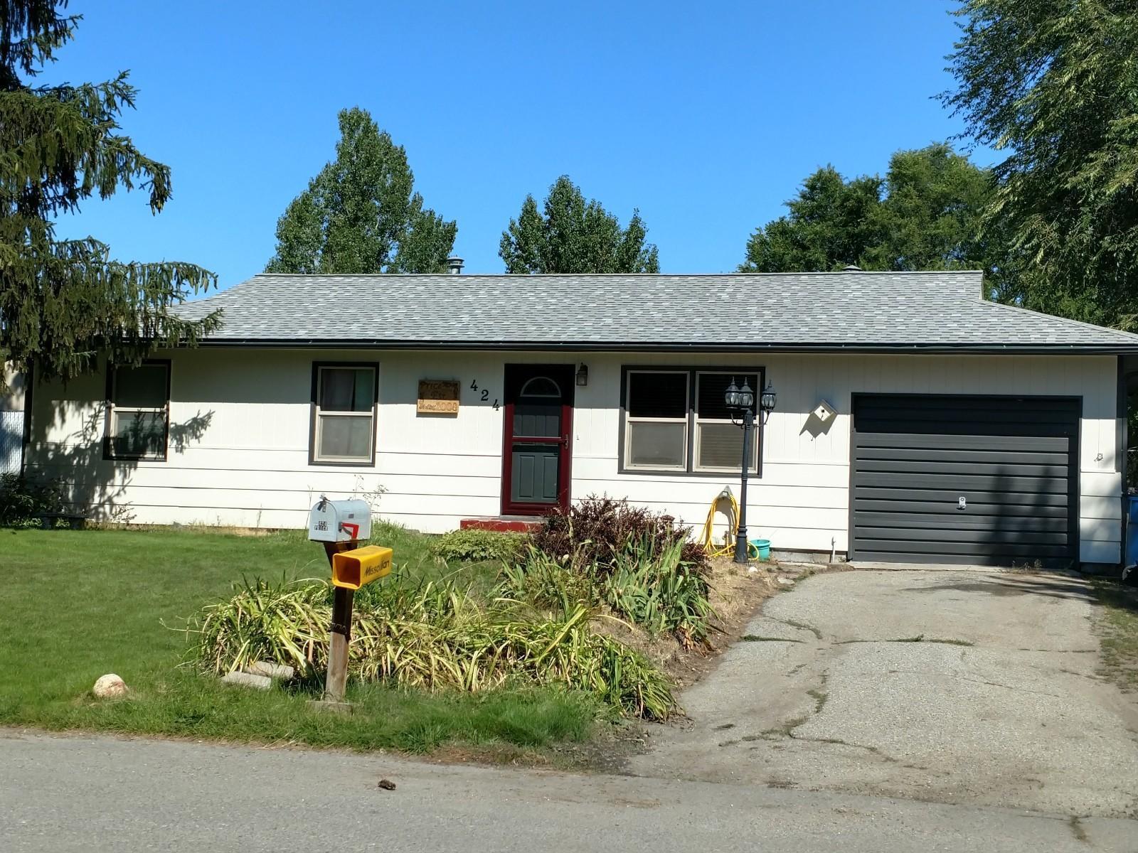 424 Tyler Way, Lolo, MT 59847