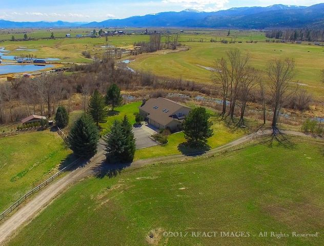 15945 Mullan Road, Missoula, MT 59808
