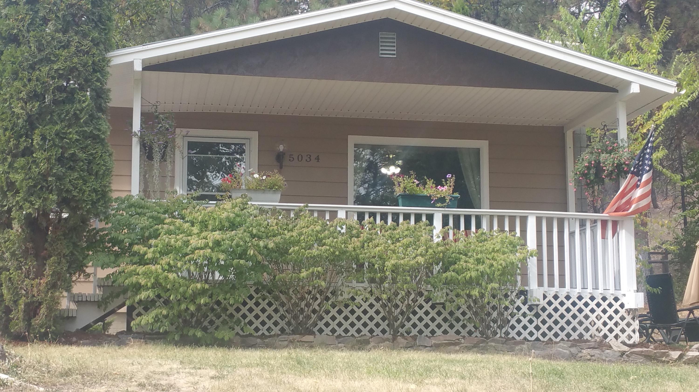 5034 Sweeney Creek Trail, Florence, MT 59833