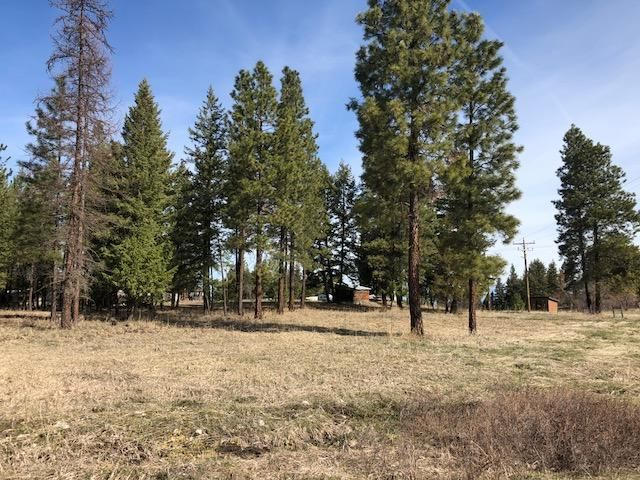 501 Skyview Drive, Rexford, MT 59930