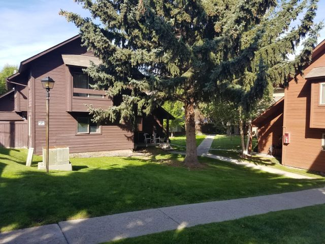 3811 Stephens Avenue South, Unit 10, Missoula, MT 59801