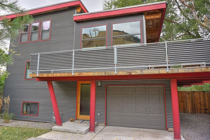 1907 Missoula Avenue, Missoula, MT 59802