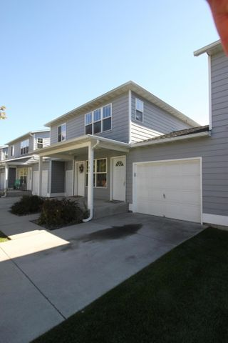 1545 Cooley Street, Apt. L, Missoula, MT 59802
