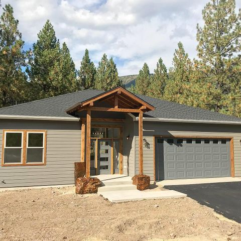 11754 Cattail Way Missoula, MT 59802
