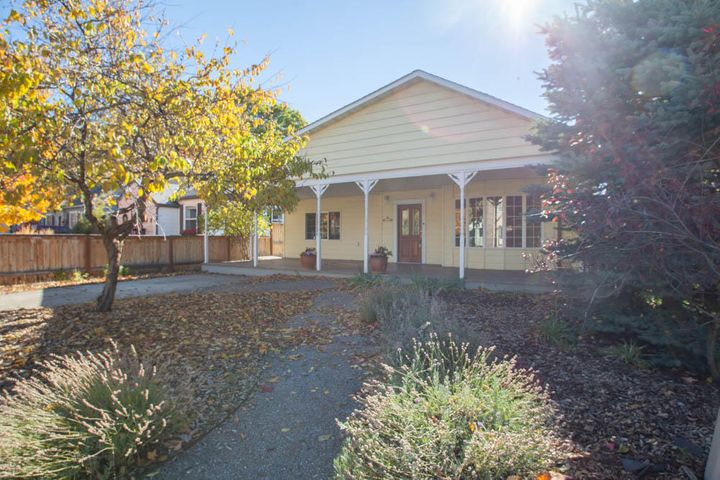 205 North Avenue East, Missoula, MT 59801