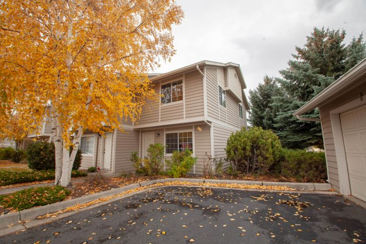 2815 Lowridge Court, #6, Missoula, MT 59808