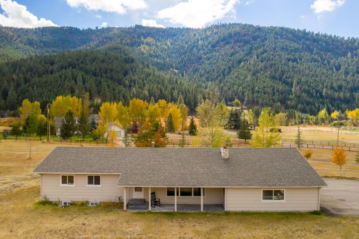 115 Horseshoe Lane, Missoula, MT 59803