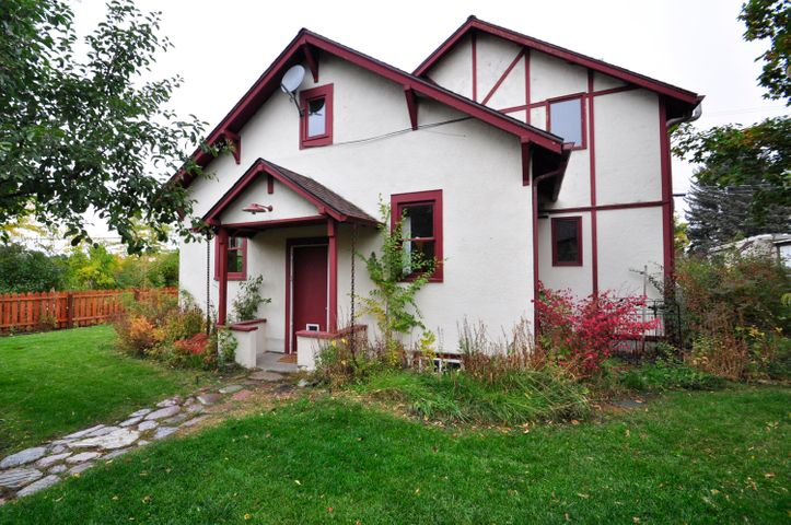 2125 River Road, Missoula, MT 59801