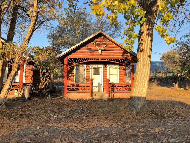 413 A Street North, Unit 6, Hot Springs, MT 59845