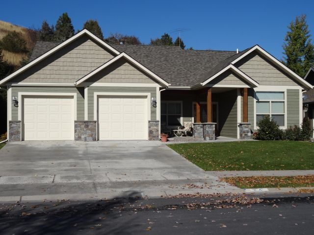 245 West Nicklaus Avenue, Kalispell, MT 59901