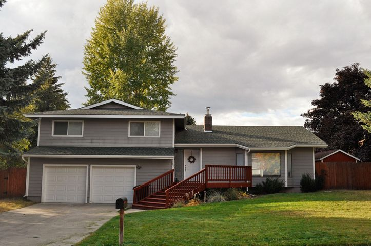 220 Sherry Lane, Kalispell, MT 59901