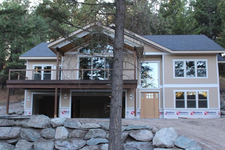144 Windsor Court, Bigfork, MT 59911