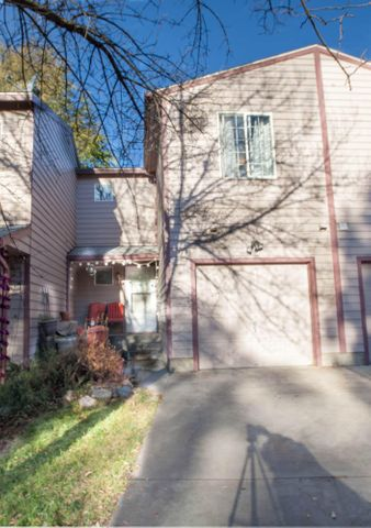 1745 Ethel Lane, Missoula, MT 59802