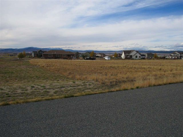 4366 Diamond Dr. Drive, Lot 43, Helena, MT 59602