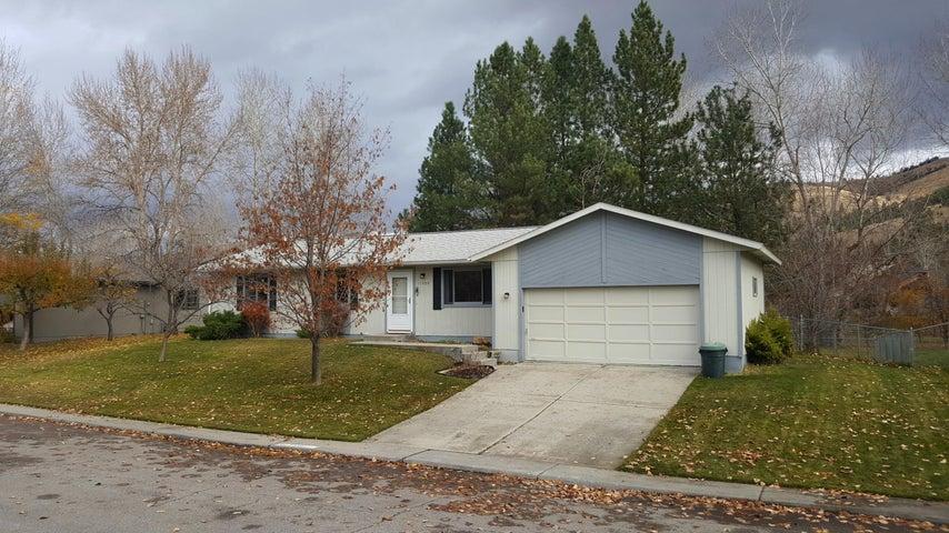 11000 Peninsula Place, Lolo, MT 59847