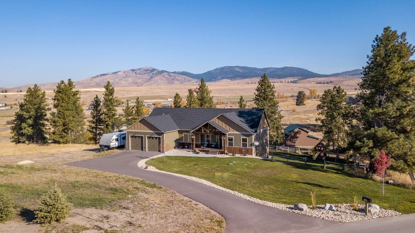 5771 Heavens Way, Florence, MT 59833