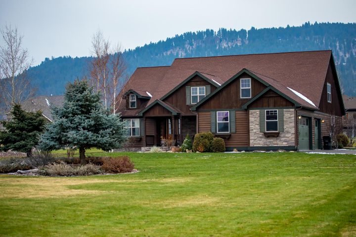 304 Stoneridge Drive, Kalispell, MT 59901