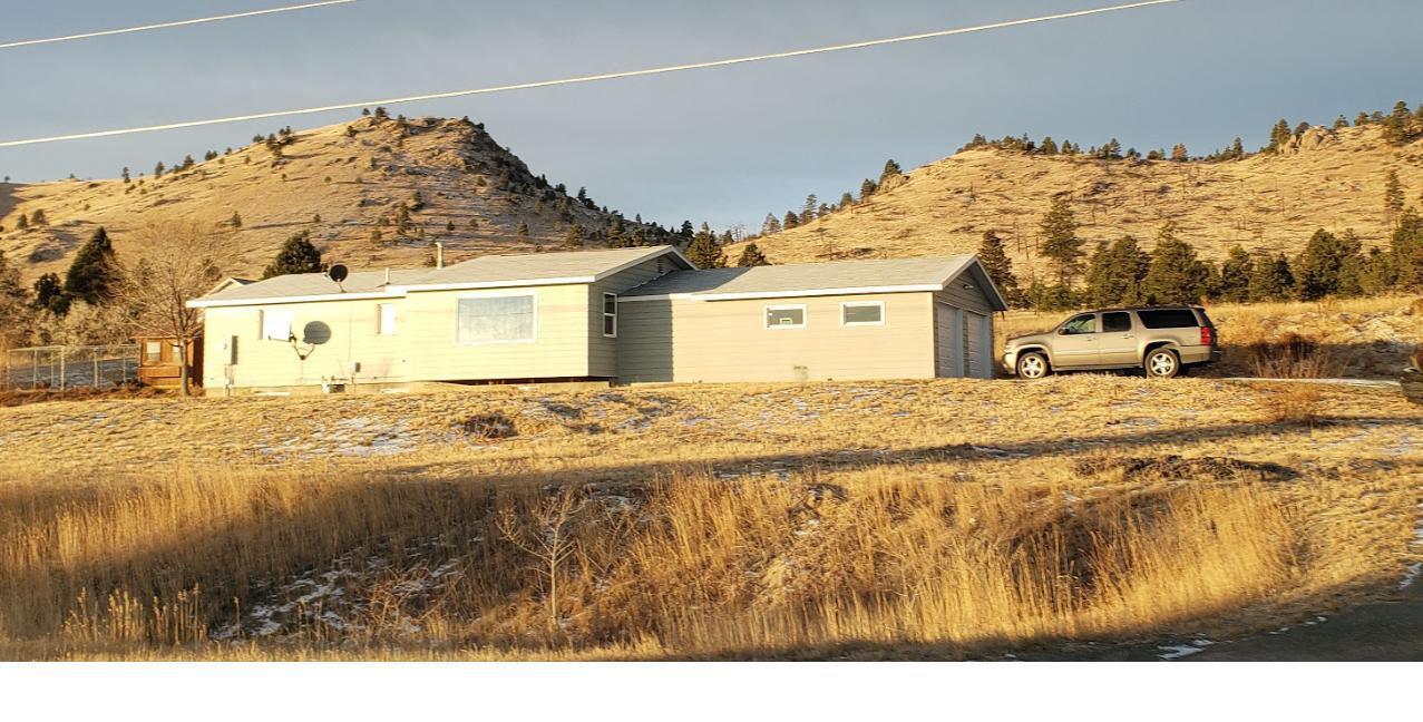 6000 Green Meadow Drive, Helena, MT 59602