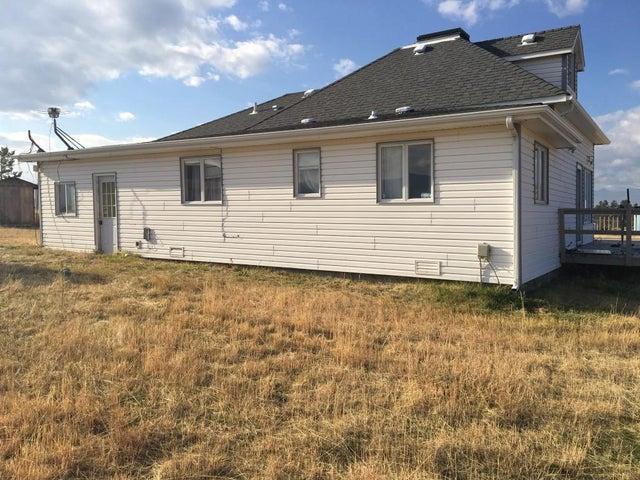 810 Swan Lane, Stevensville, MT 59870