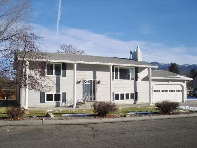 4550 Kaniksu Court, Missoula, MT 59803