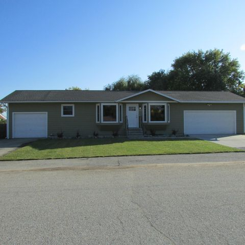 133 High Road, Hamilton, MT 59840