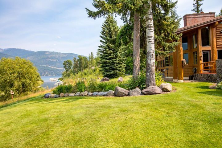 629 Delrey Road, Whitefish, MT 59937