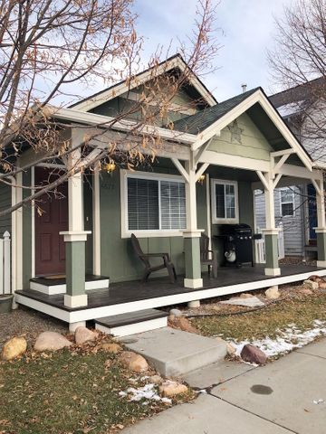 4677 Adalaide Lane, Missoula, MT 59808