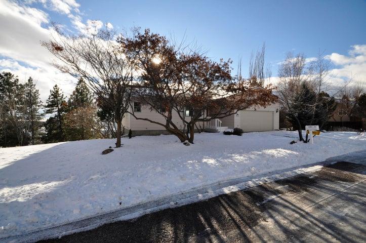 293 Cap De Villa, Lolo, MT 59847