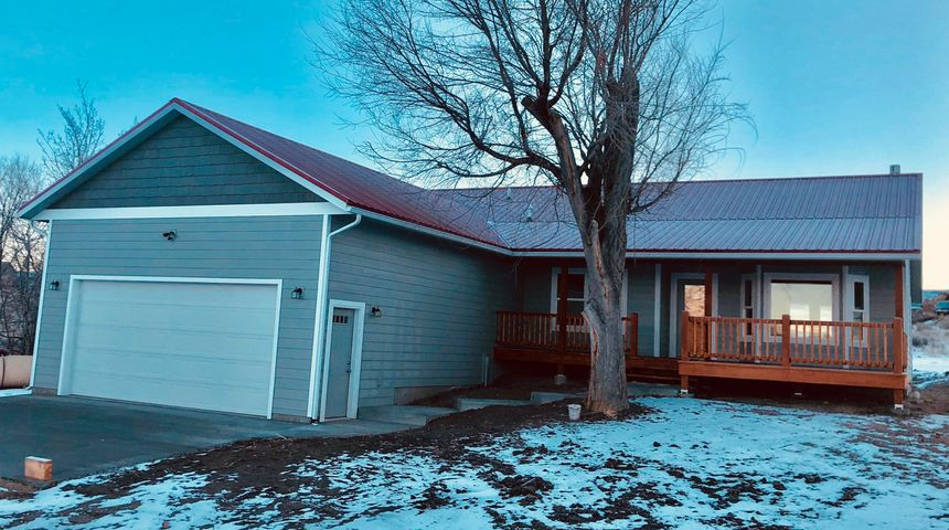 999 Websters Way, Stevensville, MT 59870