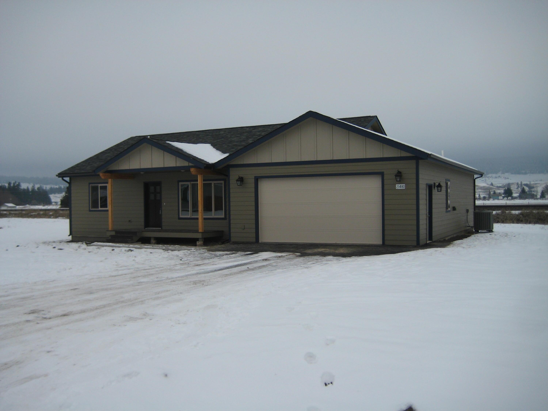 21480 Megan Drive, Frenchtown, MT 59834