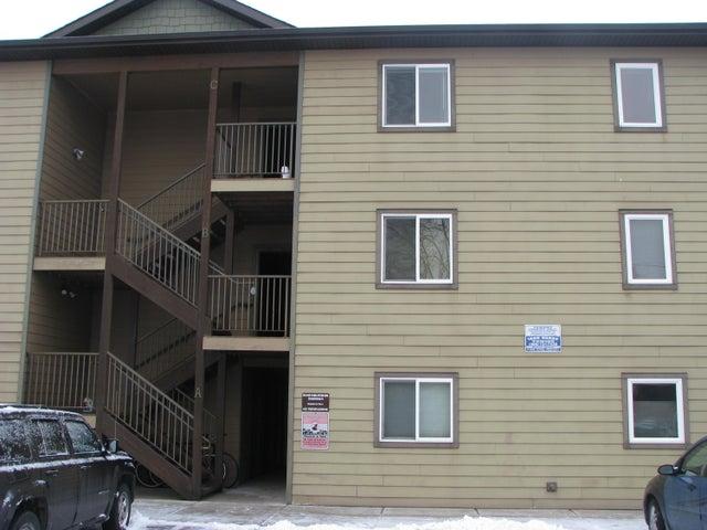530 Burton Street, #A2, Missoula, MT 59802