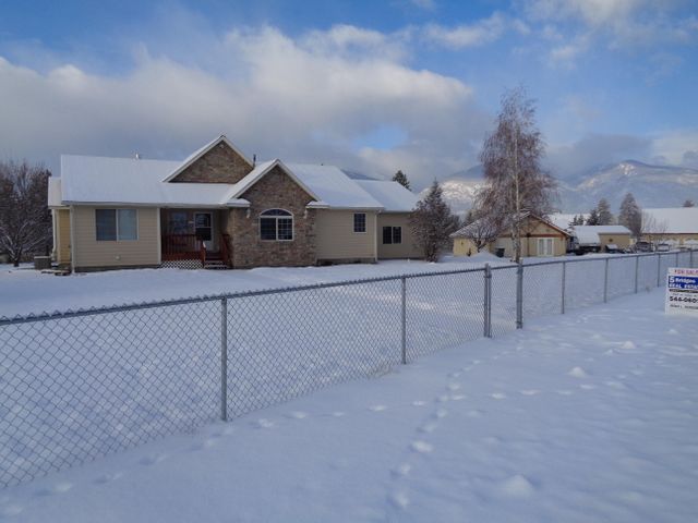 5363 Mac Court, Florence, MT 59833