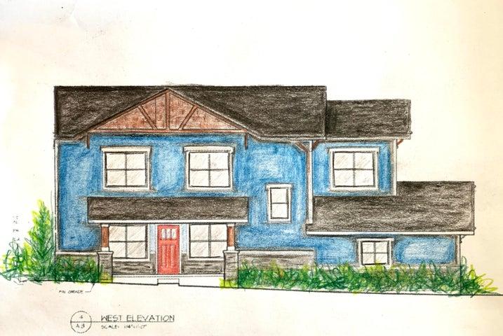 2220 Gilbert Avenue, Missoula, MT 59802