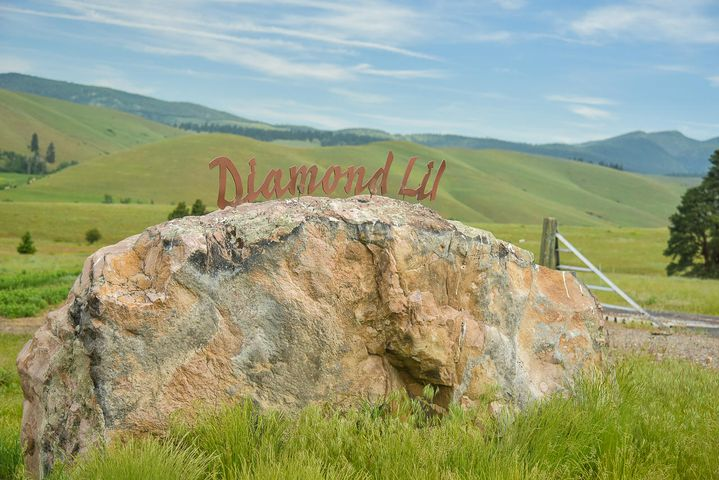 2003 Diamond Lil Cluster, Missoula, MT 59808
