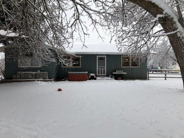 5525 Terry Lane, Lolo, MT 59847