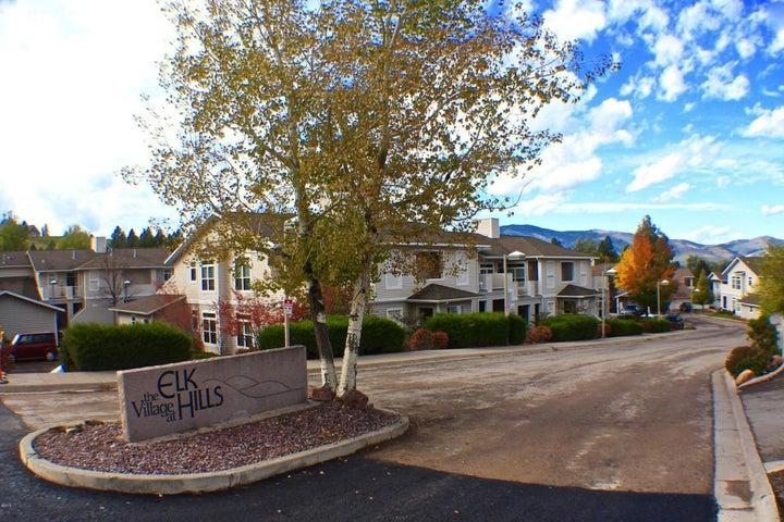 5110 Village View Way, #6, Missoula, MT 59803