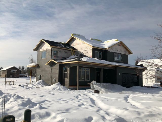 972 Preserve Parkway, Whitefish, MT 59937