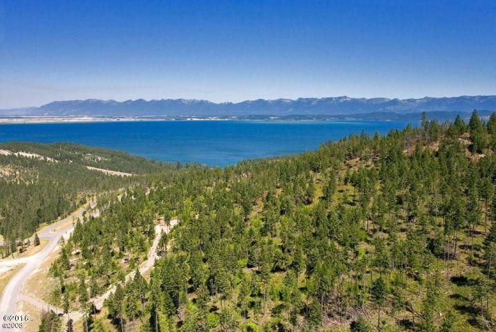 2301 Trappers Creek, Lakeside, MT 59922