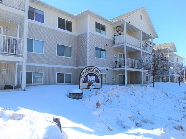 1333 Toole Unit B-7 Avenue, Missoula, MT 59802